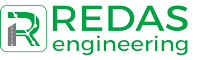 Redas engineering S.r.l.